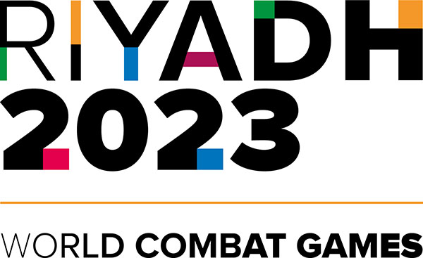 Saudi Arabia secures World Combat Games 2023