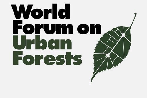 World Forum on Urban Forests launches a global call to action