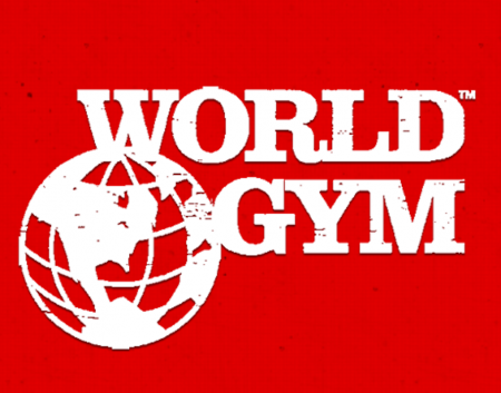 World Gym acquires California Fitness in Taiwan