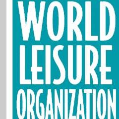 World Leisure announces Future Strategy