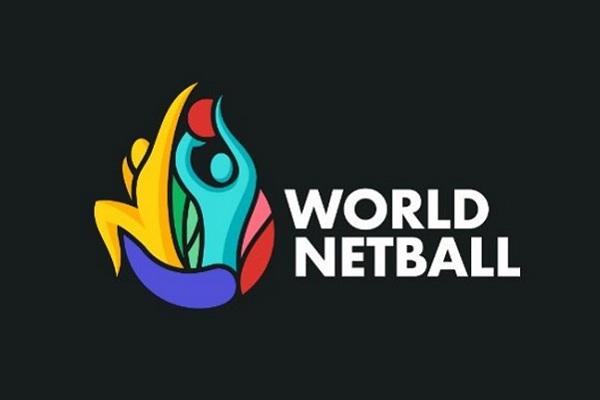 International Netball Federation reveals new World Netball brand