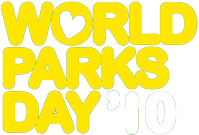 Parks for Life Announces World Parks Day