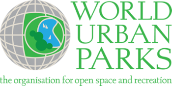 World Urban Parks launched to unite city park and recreation professionals around the globe