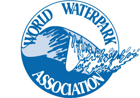Centaman celebrates World Waterpark Association innovation award