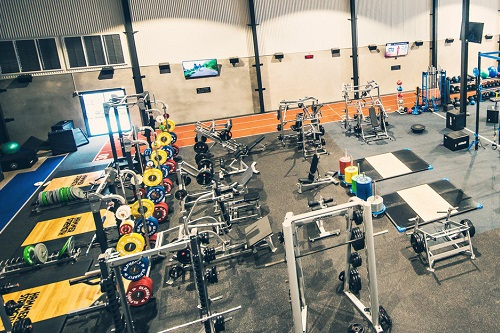 VIVA Leisure group acquires Wagga Wagga's Xceler8 24hr Fitness