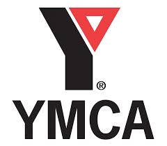 YMCA Victoria announces new Chair