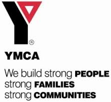 Staff reshuffle for a bigger and better Sydney Y