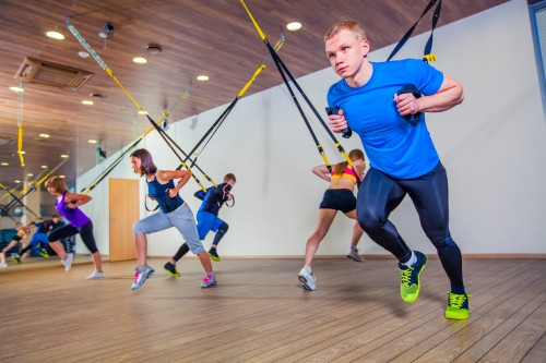 Study shows Exercise Physiologists greatly assist people with chronic disease