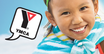 YMCA stresses importance of child supervision in and around pools this summer