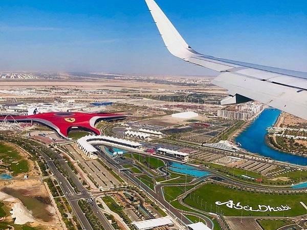 Abu Dhabi Government champions new tourism quality controls