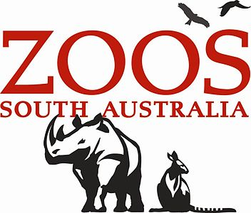 Zoos SA halts plans for African safari experience