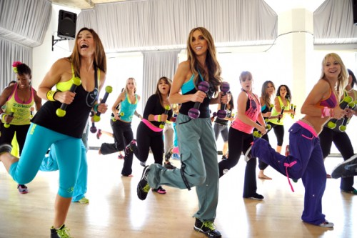 APRA and Fitness Australia reach agreement on licence scheme for fitness classes