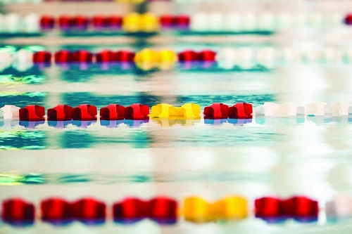 Mt Barker aquatic and sport facility gets extra $5 million in funds from Federal Budget