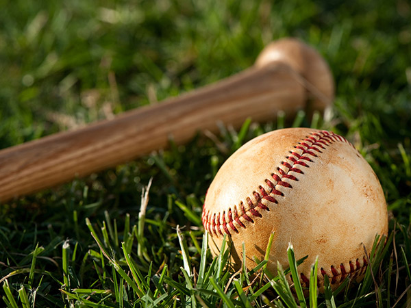 City of Ballarat encourages women and girls to participate in baseball