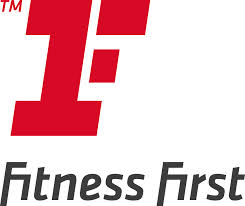 Fitness First to expand Philippines presence