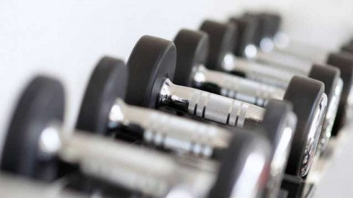 ACC and ExerciseNZ combine to reduce gym accidents