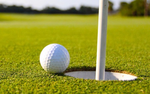 Frankston City Council: Expressions of Interest for services at Centenary Park Golf Course