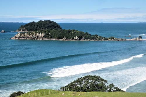 Bay of Plenty Regional Council to remove Mount Maunganui artificial surf reef