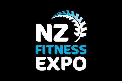 New Zealand's ultimate fitness event returns for 2014