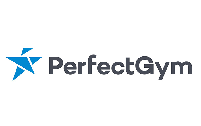PerfectGym releases dynamic Courses Module for Swim School Management