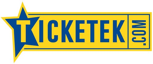 Ticketek confirmed as Perth Arena ticketing provider