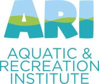 Aquatic and Recreation Institute (NSW) Pool Safety Summit