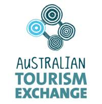 Australian Tourism Exchange 2020