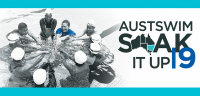 AUSTSWIM National Conference 2019