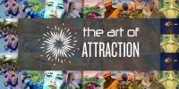 The Art of Attraction Tourism Summit