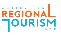 Australian Regional Tourism (ART) Convention