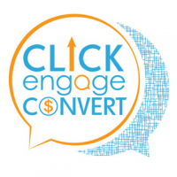 Click Engage Convert Conference