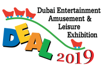 Dubai Entertainment, Amusement and Leisure (DEAL) Show 2019