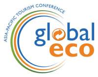 Global Eco Asia-Pacific Tourism Conference 2019