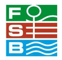 FSB - International Trade Fair for Amenity Areas, Sports and Pool Facilities