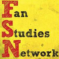 Fan Studies Network Australasia Conference