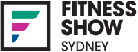 The Fitness Show Sydney 2021