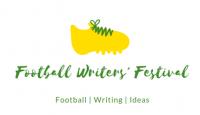 Football Writers' Festival