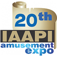 Indian Association of Amusement Parks and Industries Expo 2020