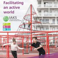 IAKS Congress 2019