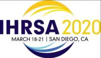 IHRSA Annual Convention 2020