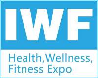 7th China (Shanghai) International Health, Wellness, Fitness Expo