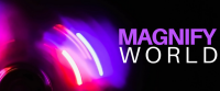 Magnify World Expo and Business Summit