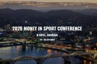 Money In Sport 2020