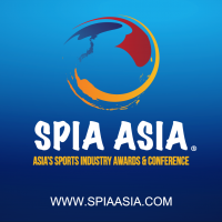 SPIA Asia - Sports Industry Awards & Conference 2018