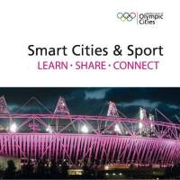 Smart Cities and Sport Summit 2019