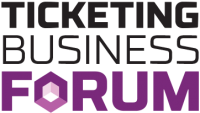 TheTicketingBusiness Forum 2020