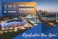 2019 Asia-Pacific Venue Industry Congress
