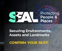 SEAL (Securing Environments, Assets and Landmarks 2020 Summit