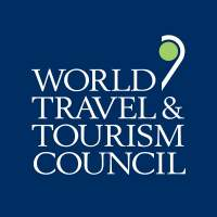 World Travel & Tourism Council 20th annual Global Summit