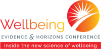 Wellbeing Evidence and Horizons Conference